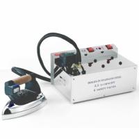 Профессиональный парогенератор  LELIT PS05/B