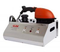 Парогенератор с щеткой - отпаривателем LELIT PS 25 SP