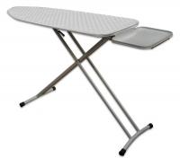 Профессиональный гладильный стол DOMENA TA 200