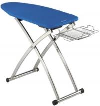 Профессиональный гладильный стол DOMENA TA 500
