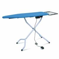 Профессиональный гладильный стол LELIT PA73