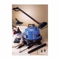 Парогенератор для экологической уборки LELIT PG018