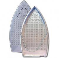 Тефлоновая насадка для утюга Metalnova