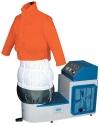 Пароманекен для верхней одежды со встроенным парогенератором   HASEL HSL-MKM-01