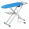 Профессиональный гладильный стол LELIT PA71