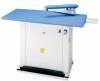 Промышленный гладильный стол LELIT PUS 100