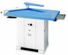 Промышленный гладильный стол LELIT PUS 200/D