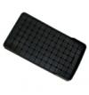 Силиконовый коврик под утюг LELIT CD363